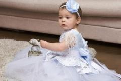 детские образы для фотосессии