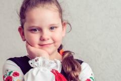 фотосессия для детского сада