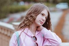 photo-11