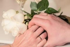 Фотосесия для свадьбы
