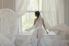 Утро невесты свадебное