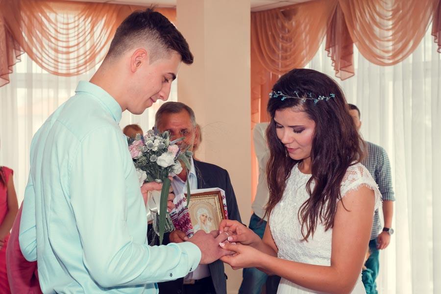 свадебный фотограф сайт