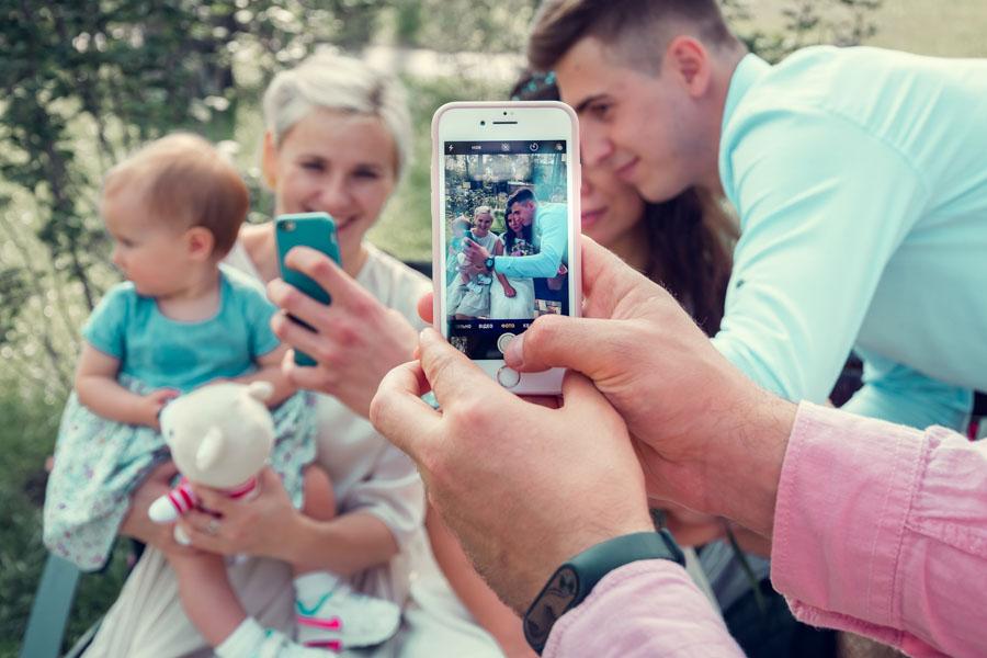 услуги фотографа на свадьбу Буча