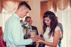 photo-31 свадебный фотограф сайт