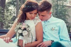 фотосессия на свадьбу цена